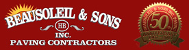 Beausoleil and Sons